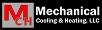 Mechanical Cooling & Heating LLC
